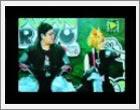 เพิ่มไฟล์วิดีโอรายการ Japan Bravo