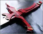 เพิ่มอุปกรณ์เสริม Terra's Sword