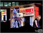 ไฟล์การประกวด Oishi Cosplay 4 WCS